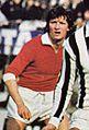 Serie A 1974-75 - Juventus v Varese - Giannantonio Sperotto (cropped).jpg