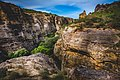 Serra da Capivara Lookout.jpg