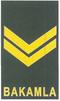 Sertu maritim