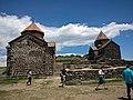 Sevanavank Monastery D A (6).jpg