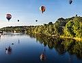 Seven Balloons (30770994752).jpg