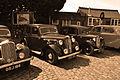 Severn Valley 1940's Weekend (9239017932).jpg
