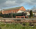 Severn Valley Railway - geograph.org.uk - 778287.jpg