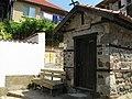 Sezopol Old Town - panoramio (2).jpg