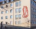 Sgraffito am Haus Palmstraße 2-6, Köln-4541.jpg
