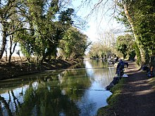 Canal Holidays Guide to the Kennet & Avon Canal