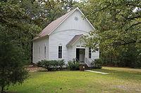 Shady Grove Methodist Church.JPG