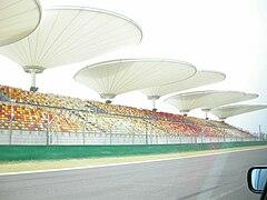 Shanghai International Circuit 5.jpg