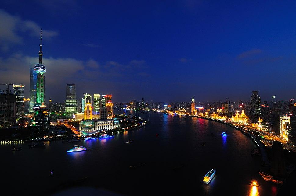 Shanghaiviewpic4