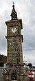 Shanklin Beach Clock Tower.jpg