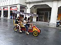 Shantou, Guangdong, China P1050375 (7477609148).jpg