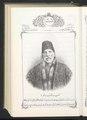 Sharaf 15 Rabi al Oula 1301.pdf