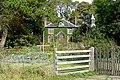 Sheepdrove farmhouse - geograph.org.uk - 1548727.jpg