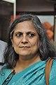 Shefali Shah - Kolkata 2017-12-14 6428.JPG