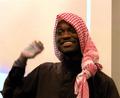 Sheikh Jalal ud-Din Lecture.png