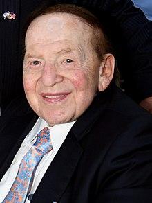 Sheldon Adelson 2019 (1).jpg