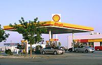 200px-Shellgasstationlosthills.jpg