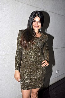 Shenaz Treasuryvala at Blackberry curve's launch party (1).jpg
