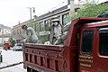 Shigatse-30-Zementverladung-2014-gje.jpg