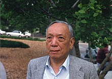 Shiing-shen Chern 1988 (re-scanned).jpg