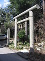 Shimmei Shrine 1-1.jpg