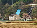 Shimofunato power station.jpg