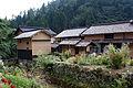 Shimotani Fukiya Takahashi07s5s3000.jpg
