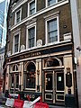 Ship Tavern, City, EC3 (3781448104).jpg
