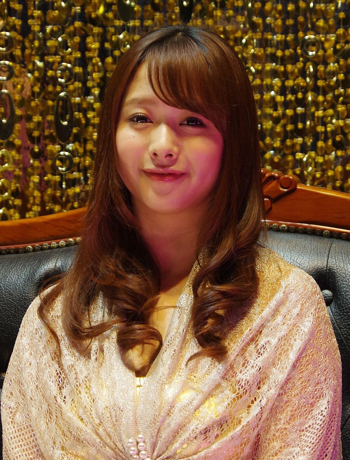 Caribbeancom    Satomi Suzuki