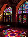 Shiraz.masjed.nasirolmolk.jpg