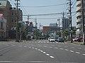 Shizuoka-r407.JPG