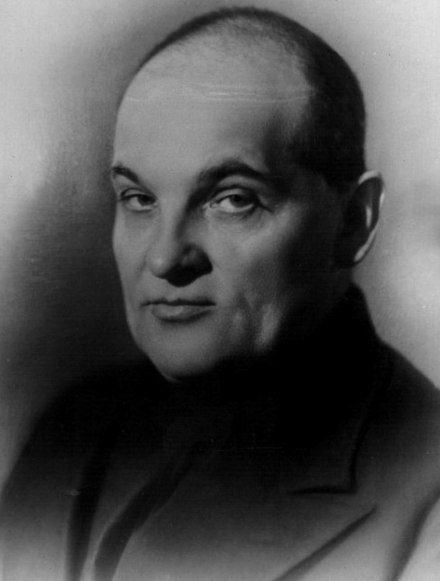 M.F. Shkiryatov (1938)