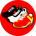 Shoes-icon.png