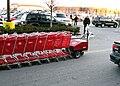 Shopping cart shepherd for Target jeh.jpg
