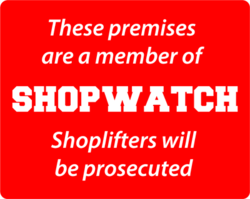Shopwatch-notice.png