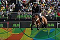 Show jumping at the 2016 Summer Olympics 17.jpg