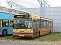 Showbus 2004 3176.jpg