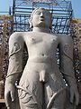 Shravanabelagola2007 - 10.jpg