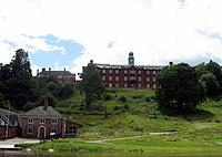 ShrewsburySchool.JPG