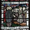 Shrewsbury Cathedral (37121770094).jpg