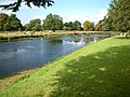 Shugborough Hall - geograph.org.uk - 885651.jpg