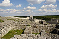 Shumen Fortress.jpg