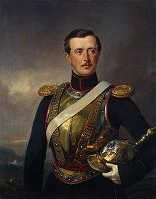 1827 Петр Андреевич Шувалов генерал-адъютант (17 мая 1871), генерал от кавалерии, член Государственного Совета...