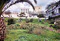 Sidi Fredj, Staoueli, Algeria - panoramio (3).jpg