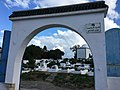 Sidi Jebali cemetery in Sidi Bousaid 01.jpg
