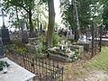 Siedlce Cmentarz Widok4 2012 micbor.JPG