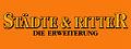 Siedler von Catan Logo Ritter.jpg