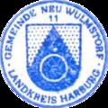 Siegel Neu Wulmstorf.png