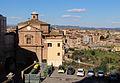 Siena, San Giuseppe (oratorio dell'onda).JPG