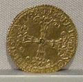 Siena, repubblica, sec. 1404-1555, 06.jpg